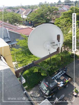 ip cam configuration